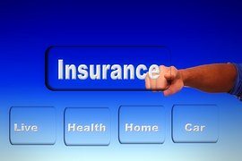 Insurance Quotations Guide|How To Get Cheap Car Insurance