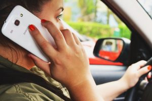 best insurance for teen drivers