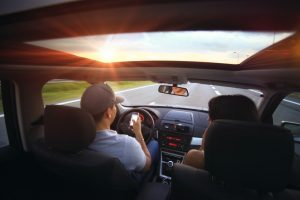 young drivers insurance tips