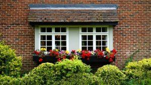 progressive home insurance rates
