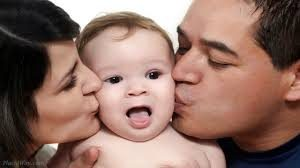 IVF insurance in Indiana
