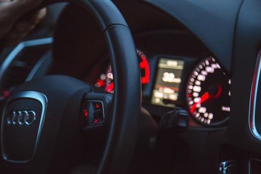 womens car insurance rates